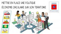 Référentiel ECi en Nouvelle-Aquitaine