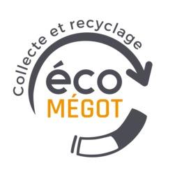 Ecomegot