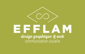Freelance DESIGNER GRAPHIQUE