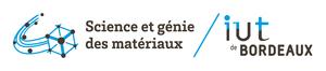 IUT de Bordeaux Dpt SGM / I2M