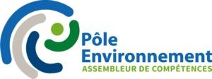 Pôle Environnement