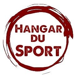 Hangar du sport