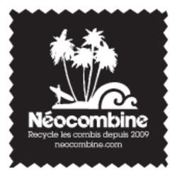 NEOCOMBINE