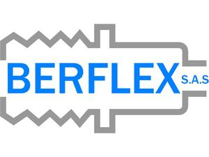 Berflex