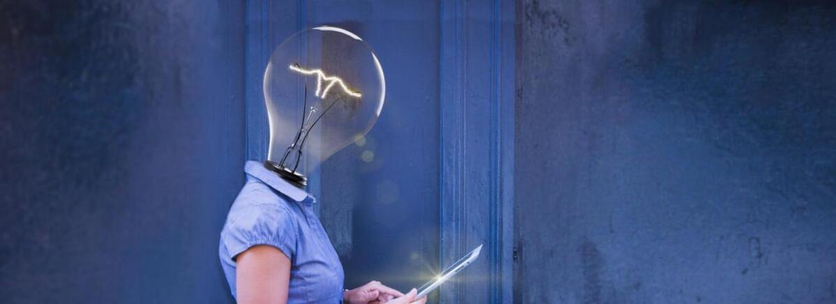 """Action en Corrèze """"Sobriété et efficacité énergétiques"""" - études de faisabilités énergétiques financées pour 15 entreprises, puis 5 entreprises accompagnées dans la mise en place d'actions !"""