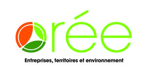 Orée launches the ELIPSE repository for assessing the performance of industrial and territorial ecology