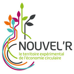 NOUVEL'R: THE EXPERIMENTAL TERRITORY FOR CIRCULAR ECONOMY