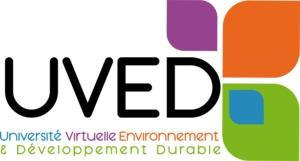 Good grades for UVED's 2016 Circular Economy MOOC