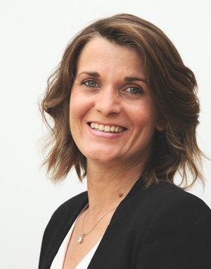 Valérie HOUMEAU