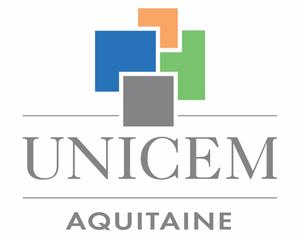 UNICEM AQUITAINE