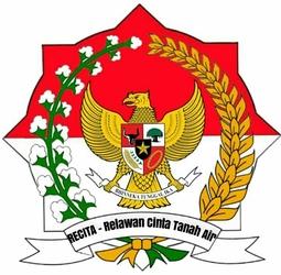RECITA INDONESIA