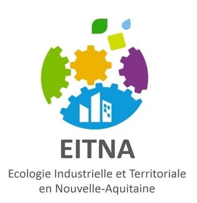 Le GPV Rive Droite recherche un.e Chef.fe de projet EIT