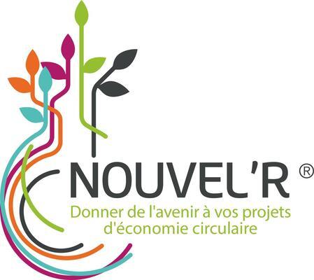 Nouvel'R recherche son animateur(trice) Ecologie Industrielle et Territoriale (EIT)