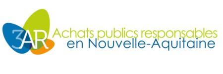 LANCEMENT DE L'AMI «  Achats publics : économie circulaire et diagnostics bâtiment »