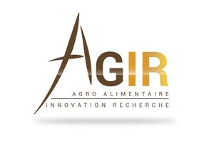 AGIR - Centre d\'Innovation et de Recherche Agroalimentaire