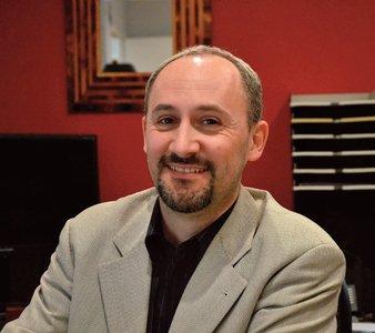 Alexandre DERIVE