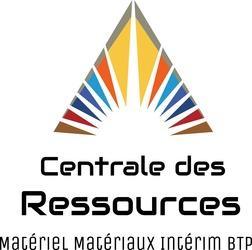 CENTRALE DES RESSOURCES