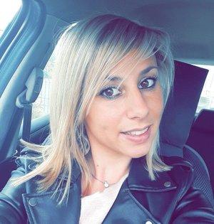 Cindy DERAIL