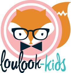 Loulook Kids