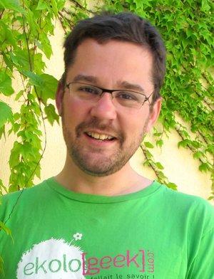 Julien ROBERT