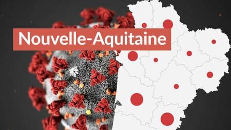 Continuité du service public de gestion des déchets en Nouvelle-Aquitaine en situation de crise sanitaire due au Covid-19