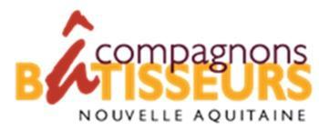 Compagnons Bâtisseurs Nouvelle Aquitaine