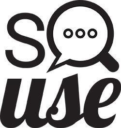 SoUse