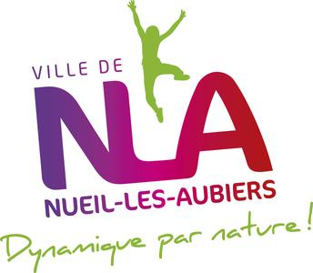 Ville de Nueil-Les-Aubiers