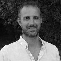 Ludovic MATTIODA