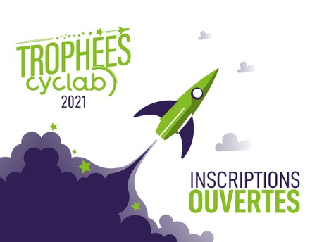 TROPHEES CYCLAB 2021