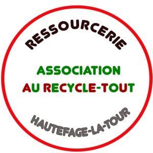 Association Au Recycle-Tout