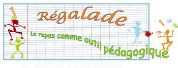 Association Régalade