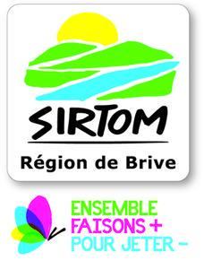 SIRTOM de la Région de Brive