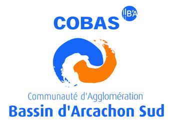 Communauté d\'Agglomération du Bassin d\'Arcachon Sud