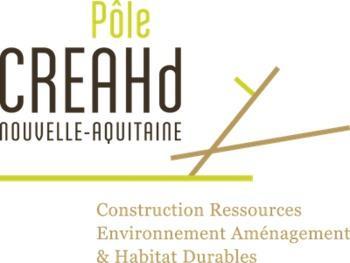 Pôle CREAHd