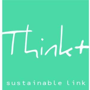 Agence Think Plus