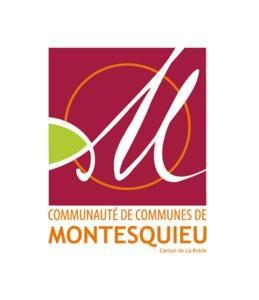 CdC de Montesquieu
