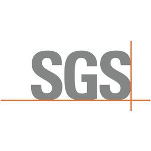 SGS France