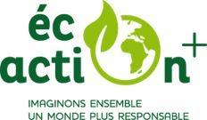 societe EcoActionPlus / MéGO!