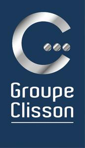 Groupe Clisson