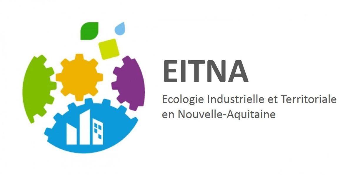 Ecologie industrielle et territoriale en Nouvelle-Aquitaine