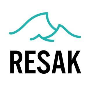 Association RESAK
