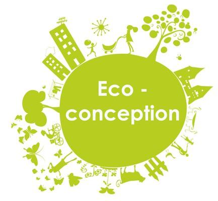 [WEBINAIRE] Performance Matière : Eco-conception et Economie de la Fonctionnalité