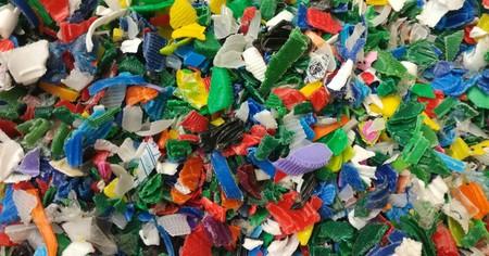 Recycleurs de plastiques (PP, PE, PET, PS et PVC) : faites-vous connaitre !