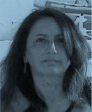 Jocelyne DELHEZ