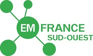 Association EM-France Sud-Ouest