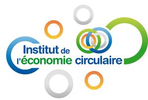 Socio-economic and material balance study of the Aquitaine region by the Institut de l'économie circulaire