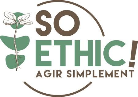 SoEthic - Coup de cœur des lauréats des Posters RECITA 2020