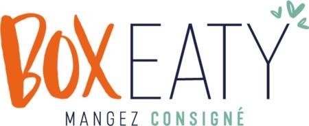 BoxEaty - Coup de cœur des lauréats des Posters RECITA 2020