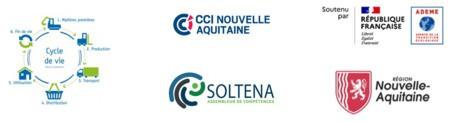 Webinaire Eco-conception : comment se lancer en Nouvelle-Aquitaine ?
